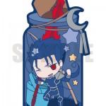 きゃらとりあ FateGrand Order (5)