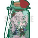 きゃらとりあ FateGrand Order (3)