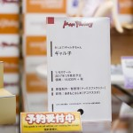 20160701秋葉原フィギュア情報-ボークスホビー天国 (1)