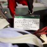 20160708秋葉原フィギュア情報-コトブキヤ秋葉原館 (30)