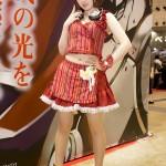 20160724ワンフェス2016夏・コスプレコンパニオン・キャンギャル (53)