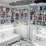 東京アニメセンターイベント・迷家マヨイガ展 (39)