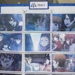 東京アニメセンターイベント・迷家マヨイガ展 (49)