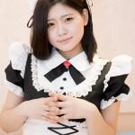 メイド喫茶Diamaid秋葉原店 (42)