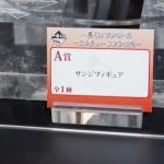 20160827C3TOKYO 2016フィギュア・ガンプラ (246)