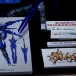 20160827C3TOKYO 2016フィギュア・ガンプラ (75)