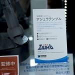 20160827C3TOKYO 2016フィギュア・ガンプラ (186)