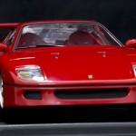 デアゴスティーニ・レ・グランディ・フェラーリ・コレクション (10)