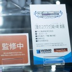 20160827C3TOKYO 2016フィギュア・ガンプラ (161)