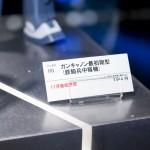 20160810ガンプラEXPO 2016 SUMMER・機動戦士ガンダムTHE ORIGIN (12)