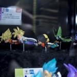 プライズフェア45・バンプレスト・ドラゴンボールフィギュア (5)