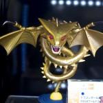 プライズフェア45・バンプレスト・ドラゴンボールフィギュア (20)