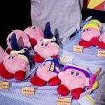 kotobukiya-game-show-6