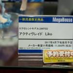 20161118akihabarafigure-87