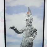 「怪獣娘~ウルトラ怪獣擬人化計画~」ミニショップ&原画展3