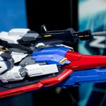 gunplaexpo-japan2016winter-1-15
