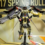 gunplaexpo-japan2016winter-1-21