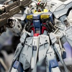gunplaexpo-japan2016winter-1-29