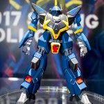 gunplaexpo-japan2016winter-1-3