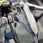 gunplaexpo-japan2016winter-1-30