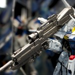 gunplaexpo-japan2016winter-1-31