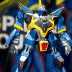 gunplaexpo-japan2016winter-1-4