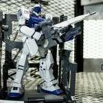 gunplaexpo-japan2016winter-1-49