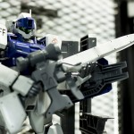 gunplaexpo-japan2016winter-1-51