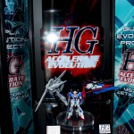 gunplaexpo-japan2016winter-1-6