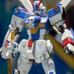 gunplaexpo-japan2016winter-2-12