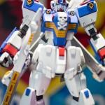 gunplaexpo-japan2016winter-2-13