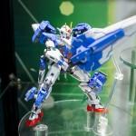 gunplaexpo-japan2016winter-2-22