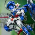 gunplaexpo-japan2016winter-2-24