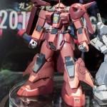 gunplaexpo-japan2016winter-2-5