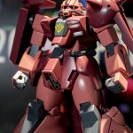 gunplaexpo-japan2016winter-2-6