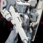 gunplaexpo-japan2016winter-2-7
