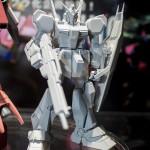 gunplaexpo-japan2016winter-2-8
