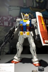 gunplaexpo-japan2016winter-4-16