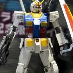 gunplaexpo-japan2016winter-4-17