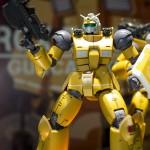 gunplaexpo-japan2016winter-4-4