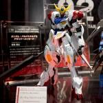 gunplaexpo-japan2016winter-5-10