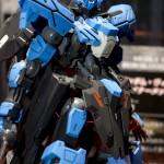 gunplaexpo-japan2016winter-5-12