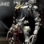 gunplaexpo-japan2016winter-5-16