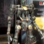gunplaexpo-japan2016winter-5-17