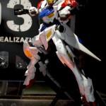 gunplaexpo-japan2016winter-5-22