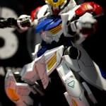 gunplaexpo-japan2016winter-5-23