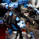 gunplaexpo-japan2016winter-5-25