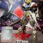 gunplaexpo-japan2016winter-5-28