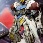 gunplaexpo-japan2016winter-5-29