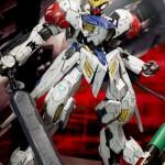 gunplaexpo-japan2016winter-5-32